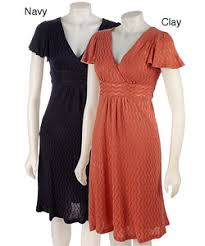 forties dresses