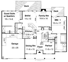 saltbox house design