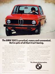 bmw 2002 coupe