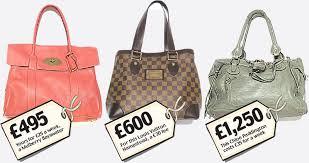 latest designer bags