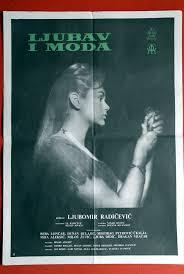 1960 moda