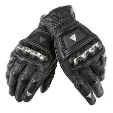 dainese piston gloves