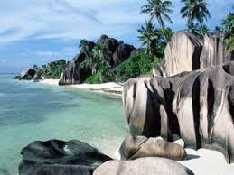 datai beach langkawi island