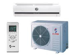 ac air conditioners
