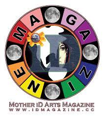 magazines logo