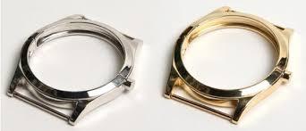 avant garde jewellery