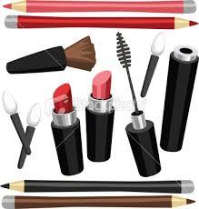 makeup applicators