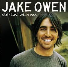 Jake Owen - The Bad In Me