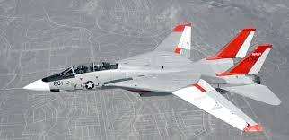 f 14 jets
