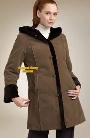 modele palto