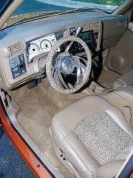1996 chevy blazer 4x4