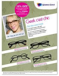 fashion magazine adverts