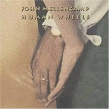 John Mellencamp - French Shoes