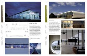 projects architecture