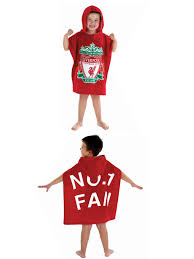 liverpool hooded