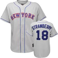 mets throwback jerseys
