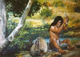 miwok tribe