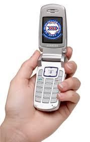 phone photos