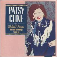 Patsy Cline - Patsy Cline Critique, Volume 1