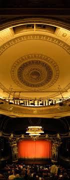 majestic theatre broadway