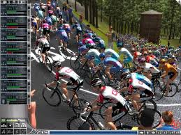 cycling manager 5