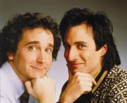 perfect strangers pictures
