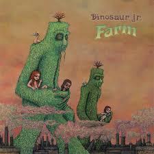 dinosaur jr farm