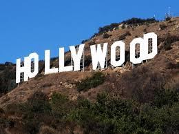 hollywood movies pics