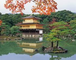 japan photograph