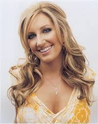 Lee Ann Womack - Lee Ann Womack