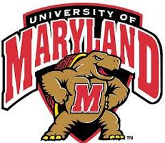 maryland terps