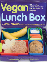 childrens lunches