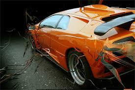 car graphic designers