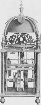 brass birdcages
