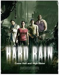 left4dead posters