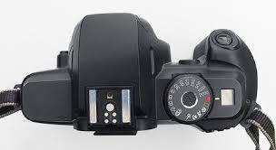 canon eos5000