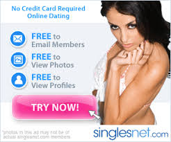 hot local singles