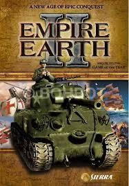 empire of earth 2