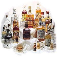 tequila  726505 10 Jenis Minuman Beralkohol Paling Digemari di Dunia