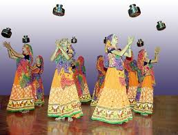 folk dance pictures