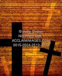 religious pictures christian