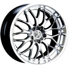 stagger rims