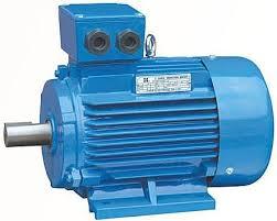 motors electrical