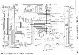 ford diagram