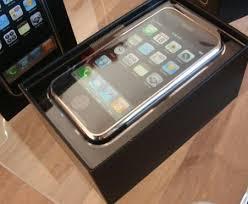apple iphone 16g 3g