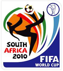 لعبة كأس العالم 2010