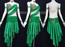 dance costumes dresses