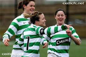 celtic ladies