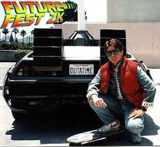 marty mcfly clothes