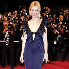 gwyneth paltrow film